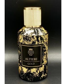 Profumo Altieri GOLD