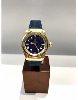 Altieri Time - Orologio...
