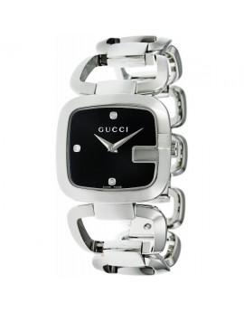 Orologio Gucci G-Gucci Medium