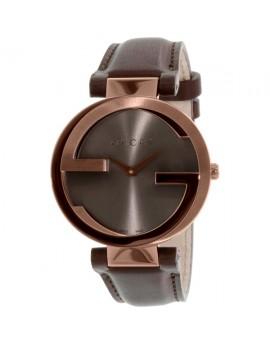 Orologio Gucci Interlocking...